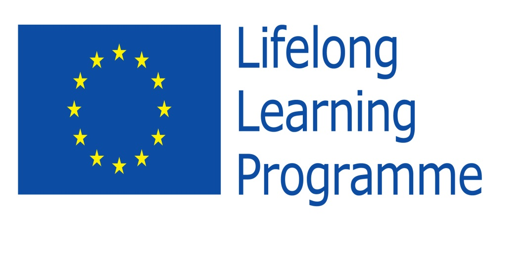 eu lifelong learning programme en
